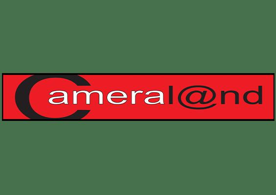 Cameraland Sandton