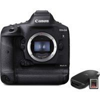 Canon EOS-1D X Mark III DSLR   Cameraland Sandton