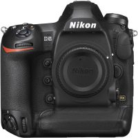 Nikon D6 DSLR Camera (Pre-order) | Cameraland Sandton