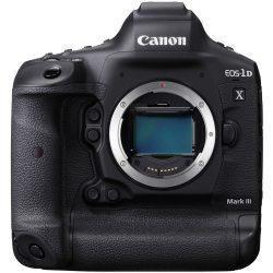 Canon 1D X Mark III | Cameraland Sandton