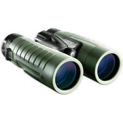 Bushnell 8x42 NatureView Roof Binocular Cameraland Sandton