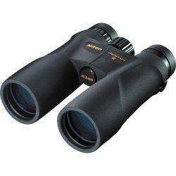 Nikon 10x42 ProStaff 5 Binocular (Black) Cameraland Sandton