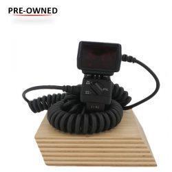 Nikon SC-29 TTL with AF Assist (Pre-owned) | Cameraland Sandton
