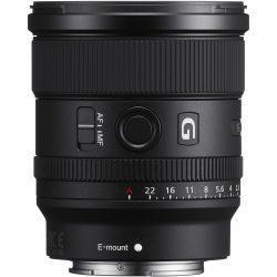 Sony FE 20mm f1.8 G Lens Cameraland Sandton