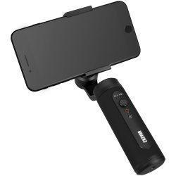 Zhiyun-Tech Smooth-Q2 Smartphone Stabilizer Cameraland Sandton
