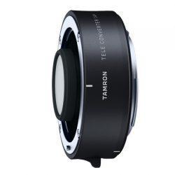 Tamron Teleconverter 1.4x for Canon | Cameraland Sandton