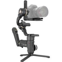 Zhiyun-Tech CRANE 3S Handheld Stabilizer Cameraland Sandton
