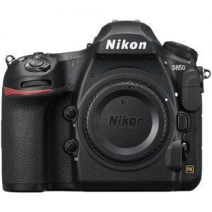 Best cameras over R40 000 Cameraland Sandton