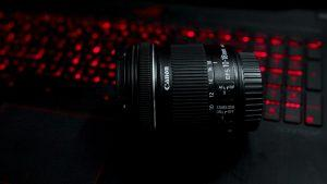 Canon 10-18mm is a Must-Have Wide-Angle Lens