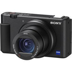 Sony ZV-1 Digital Camera | Cameraland Sandton