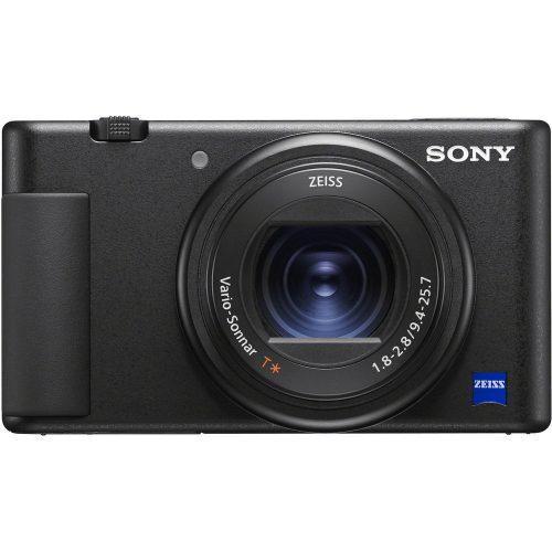Sony ZV-1 Digital Camera | Cameraland Sandton