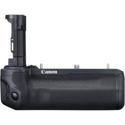 Canon BG-R10 Battery Grip Cameraland Sandton