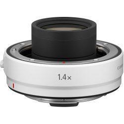 Canon Extender RF 1.4x Cameraland Sandton