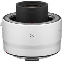 Canon Extender RF 2x Cameraland Sandton