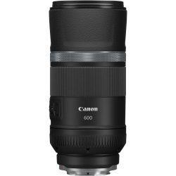 Canon RF 600mm f11 IS STM Lens Cameraland Sandton