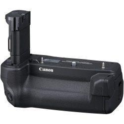 Canon WFT-R10A Wireless File Transmitter Cameraland Sandton
