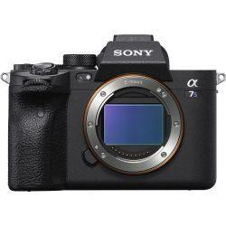 Sony Alpha a7S III Mirrorless (Pre-order) | Cameraland Sandton