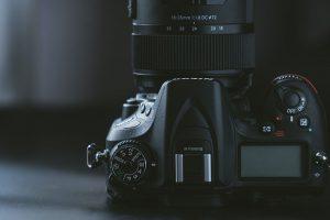 You Should Still Be Using a DSLR Cameraland Sandton