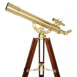 Celestron Ambassador 80AZ Telescope | Cameraland Sandton