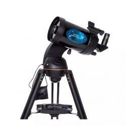 Celestron Astro Fi 5 Telescope | Cameraland Sandton