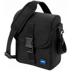 Zeiss Conquest HD 56 Carrying Case | Cameraland Sandton