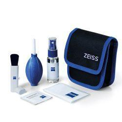 Zeiss Cleaning Kit | Cameralaand Sandton