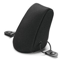 Zeiss Neoprene Pouch for Harpia eye piece | Cameraland Sandton