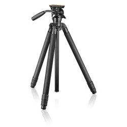 Zeiss Carbon Tripod Professional | Cameraland Sandton