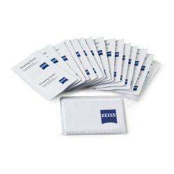 Zeiss Lens Wipes | Cameraland Sandton