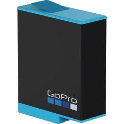 GoPro Rechargeable Battery for HERO9 Black | Cameraland Sandton
