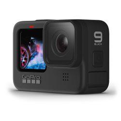 GoPro HERO9 Black | Cameraland Sandton