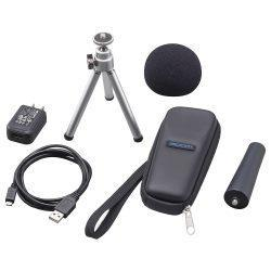 Zoom APH-1n Accessory Pack for Zoom H1n | Cameraland Sandton