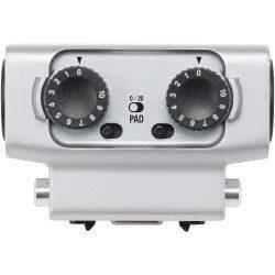 Zoom EXH-6 Dual XLR/TRS Combo Input Capsule | Cameraland Sandton