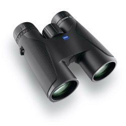 Zeiss Terra ED 10 x 42 Binocular | Cameraland Sandton