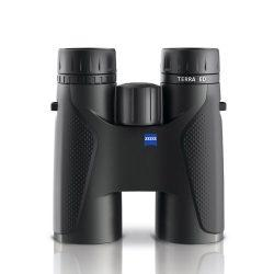 Zeiss Terra ED 8 x 42 Binoculars | Cameraland Sandton