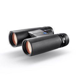 Zeiss Conquest HD 8 x 42 T* LotuTec black | Cameraland Sandton
