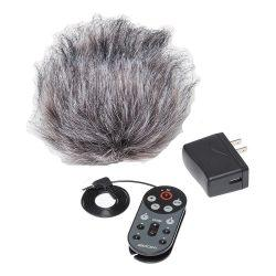 Zoom APH-6 Accessory Pack for H6 Recorder | Cameraland Sandton