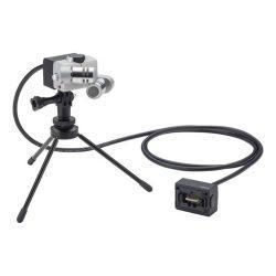 Zoom ECM-3 Extension Cable with Mount (3m) | Cameraland Sandton
