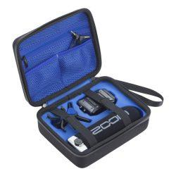 Zoom CBF-1SP Carrying Bag for F1 | Cameraland Sandton
