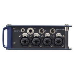 Zoom F8n 8-Input / 10-Track Multitrack Field Recorder | Cameraland Sandton