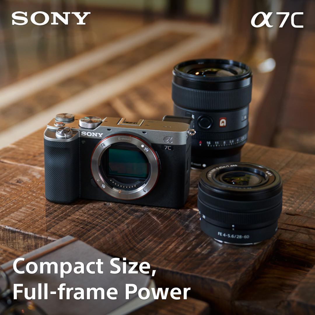 Sony-A7C-SocialMedia-1080x1080px