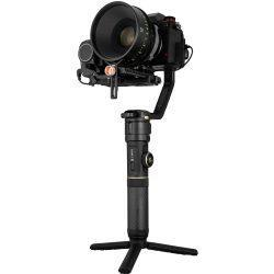 Zhiyun-Tech CRANE 2S Gimbal Stabilizer | Cameraland Sandton