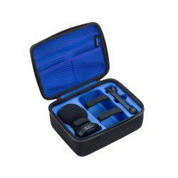 Zoom CBH-3 Carrying Bag for H3-VR | Cameraland Sandton