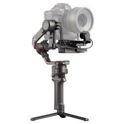 DJI RS 2 Gimbal Stabilizer | Cameraland Sandton