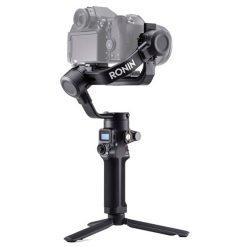 DJI RSC 2 Gimbal Stabilizer | Cameraland Sandton