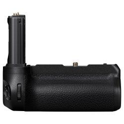 Nikon MB-N11 Power Battery Pack | Manmeister
