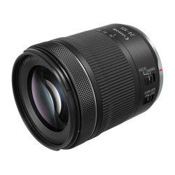 Canon RF 24-105mm f/4-7.1 IS STM Lens | Cameraland Sandton