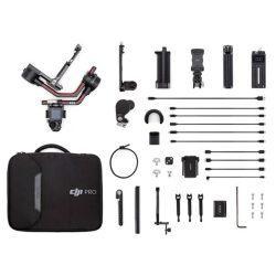DJI RS 2 Gimbal Stabilizer Pro Combo | Cameraland Sandton