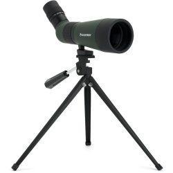 Celestron Spotting Scope Landscout 12-36X60MM | Cameraland Sandton