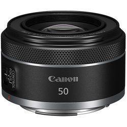 Canon RF 50mm f/1.8 STM Lens | Cameraland Sandton